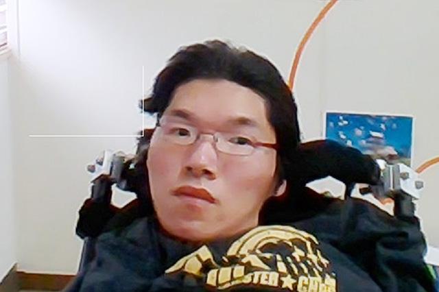 吉成 健太朗(株式会社テレワークマネジメント)