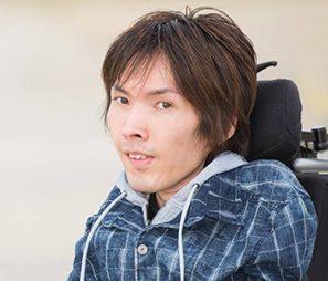 松元 拓也(株式会社OLDROOKIE 代表)
