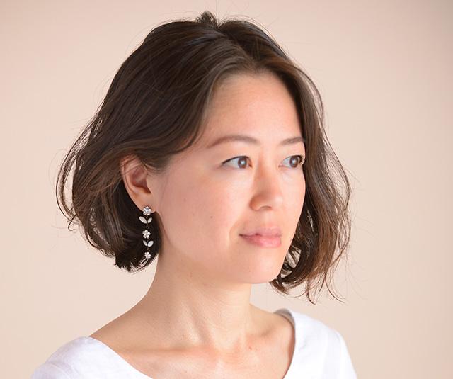 木履 史 (日本メンター協会認定 メンタリングオフィシャルパートナー)