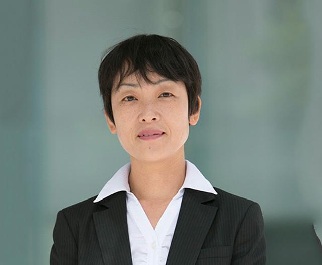 佐藤 愛(株式会社テレワークマネジメント)